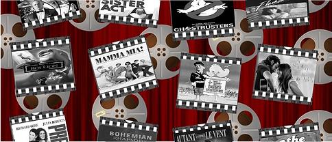 concert musiques de films.png