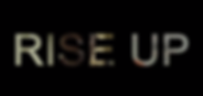 RiseUp-Innovation Camp.png