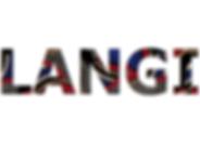 LangiFashion.png