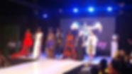 france-uganda fashionday.jpg