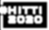 HITTI2020_logo_valkoinen.png
