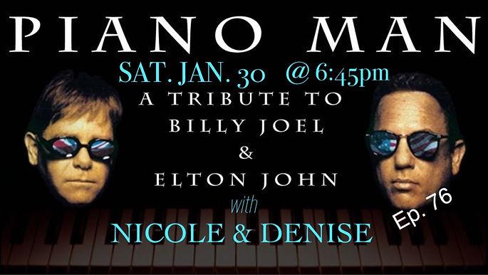 Billy Joel Elton John.JPG
