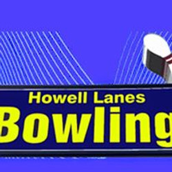 Howell Lanes
