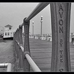 Avon by the Sea