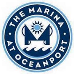 Marina at Oceanport