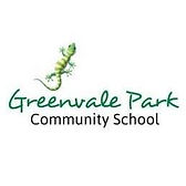 Greenvale Park Community School