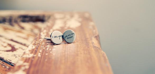 wedding cufflinks for groom