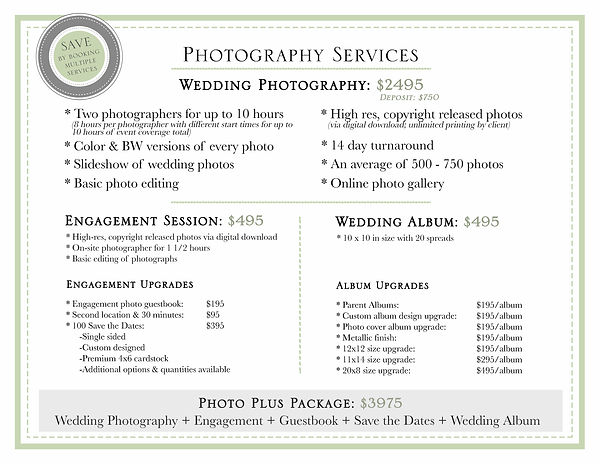 2- 2020 Photography Sheet.jpg