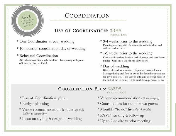 2020 Coordination Sheet.jpg