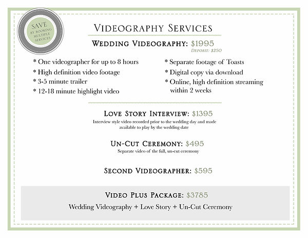 2020 Videography Sheet.jpg