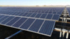 40 MW Linde project South Africa