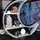 Thumbnail: La Luna Shelf