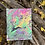 Thumbnail: All That Glitters Paint Pour