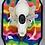 Thumbnail: Meeko Skull Mount