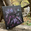 Thumbnail: Zodiac Constellation Painting