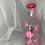 Thumbnail: 'Strawberry Milk' Functional Piece