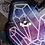Thumbnail: 'Codi' Pendant