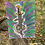 Thumbnail: Snake and Dagger