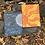 Thumbnail: The Sun to My Moon