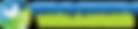 oxygen-logo.png