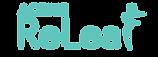 AR-Logo-01.png