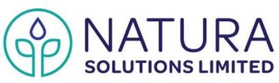 Natura logo.JPG