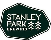 Stanley Park logo.JPG