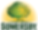 Somersby Logo.png