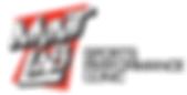 mvmtlag logo.PNG