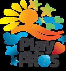 PwtP_Logo_colour.png