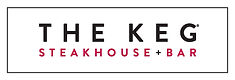 NEW_Keg_Logo1 ESP.jpg