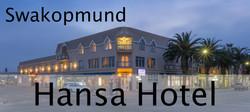 Hansa Hotel