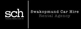 2021 Sample Final logo ww.png