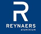 reynaers-aluminium-logo-design-uk.png