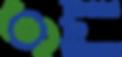 ToolsToWork-logo.png