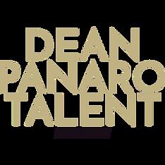 DEAN PANARO TALENT_FB_Profile.png