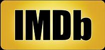imdb1_edited.jpg