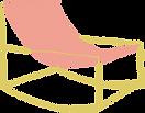 hypnotherapeute levallois