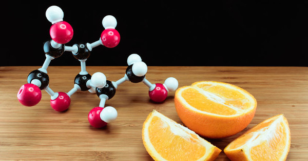 Three Intravenous Vitamin C Research Studies Approved for Treating COVID-19