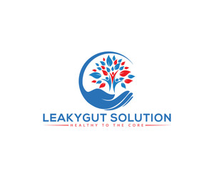 LeakyGut Solution