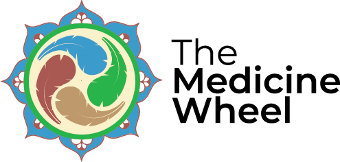 The Medicine Wheel Podcasts Dropped onto the Public