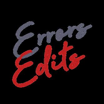 Errors _ Edits_transparent.png