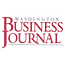 Washington-Business-Journal-Logo-da_edit