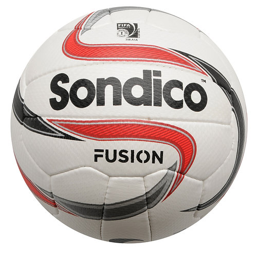 Football | Signed by Sol Campbell