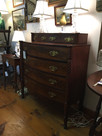 The Beauty of Antique Furniture