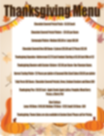 ThanksgivingHolidayMenu2019_edited.png