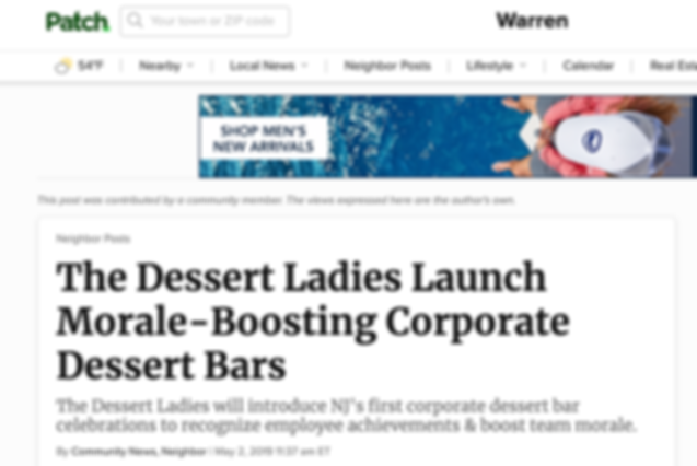 https://patch.com/new-jersey/warren/dess