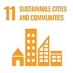 11- sustainable cities.png