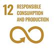 12-_resp_consumètion.png