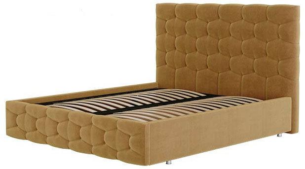 Ліжко Модена Еліт